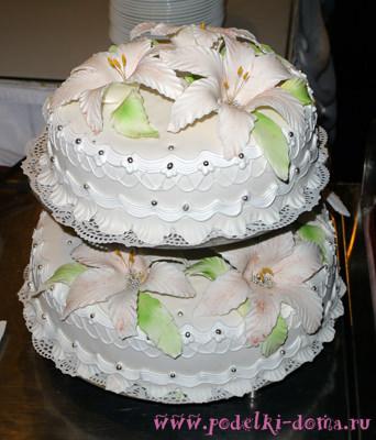 svadebniy tort_mini