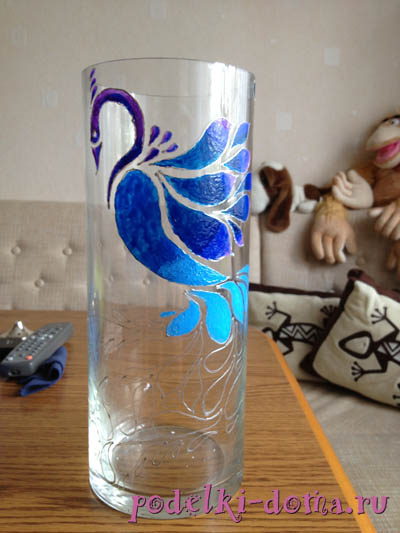 vitrazh na vaze3