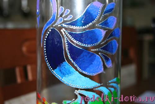 vitrazh na vaze4