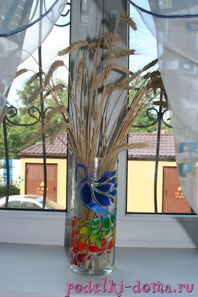 vitrazh na vaze5