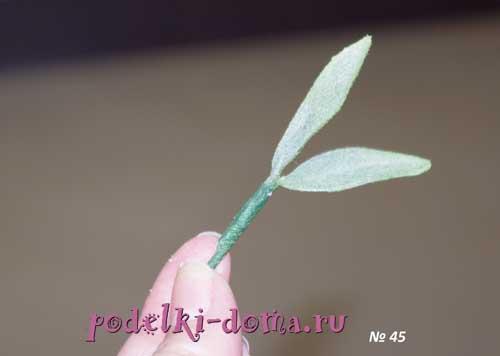 cvety iz polimernoy gliny21