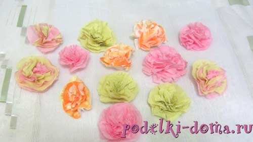 cvety iz salfetok10