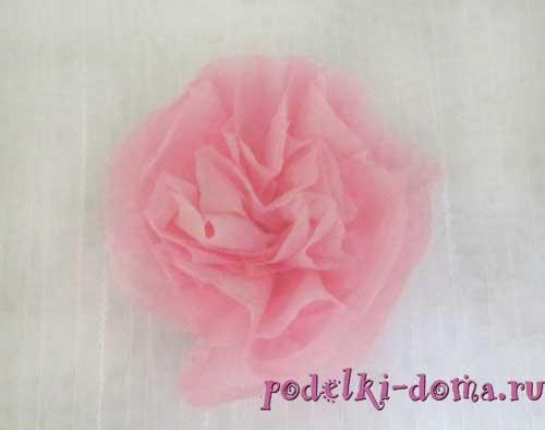 cvety iz salfetok11