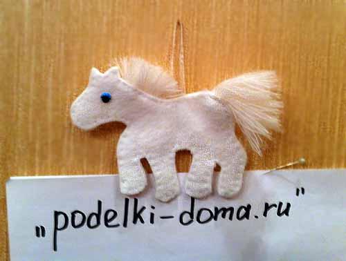 loshadka Aleny7