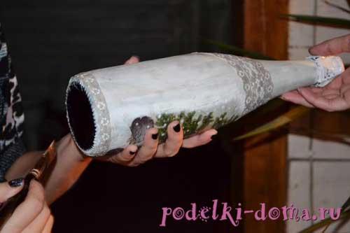 dekupazh butylki shampanskogo15