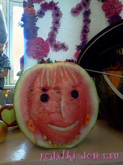 podelki iz fruktov2
