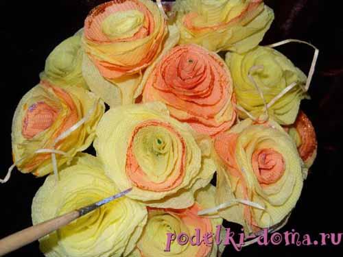rozy iz bumagi22