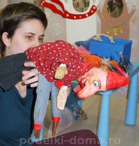 кукольный театр 02