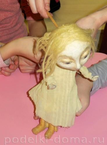 кукольный театр 04