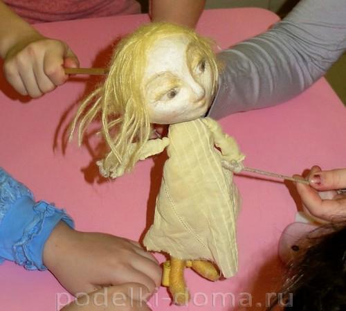 кукольный театр 05