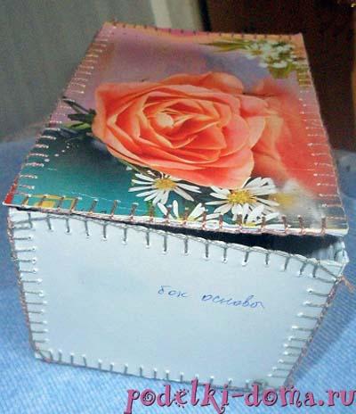 shkatulka iz otkrytok1_3