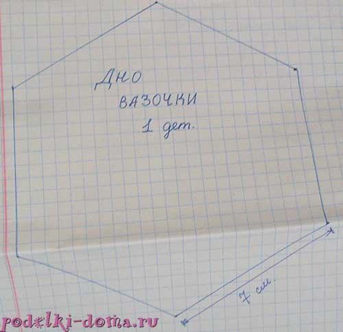 vazochka iz otkrytok1