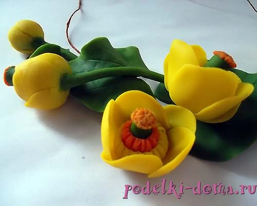 cvety iz gliny1
