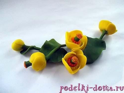 cvety iz gliny11