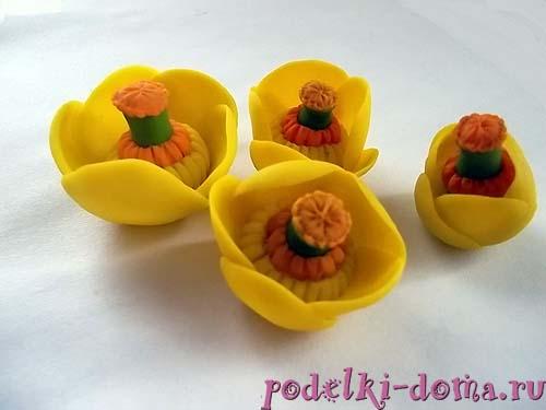 cvety iz gliny8
