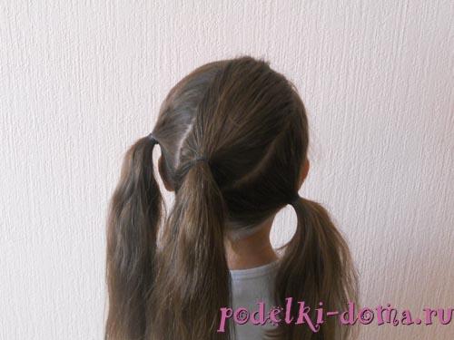 pricheska2