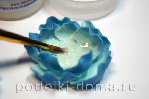 biruzovye cvety17
