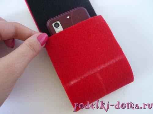 chehol dlya smartfona5