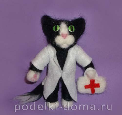 doktor kotovskiy