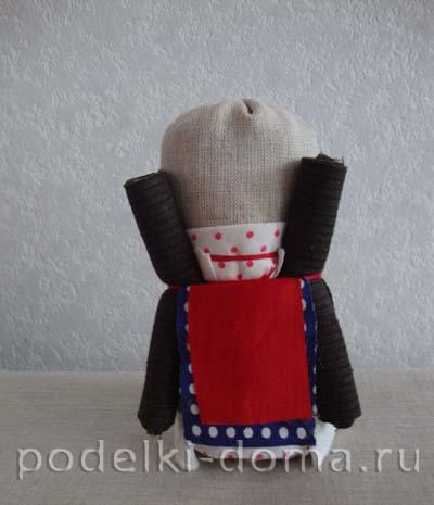 krupenichka11