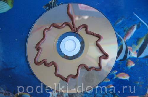 list klena CD3