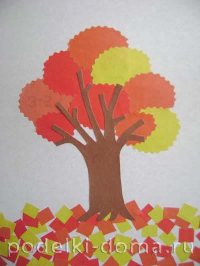 appl tree4
