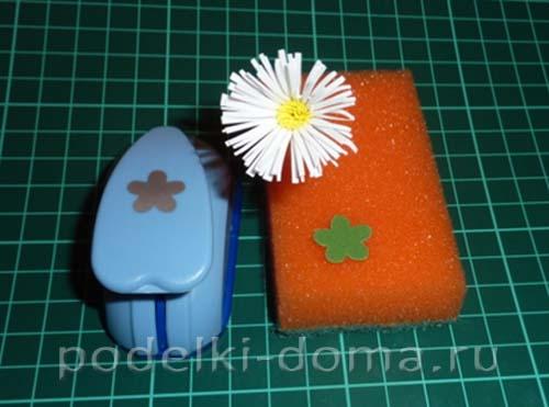 cvety iz foamirana4
