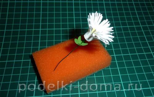 cvety iz foamirana5