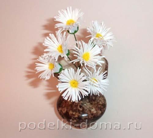cvety iz foamirana9