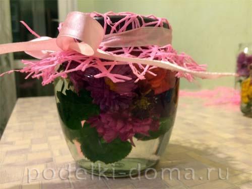 cvety v glicerine10