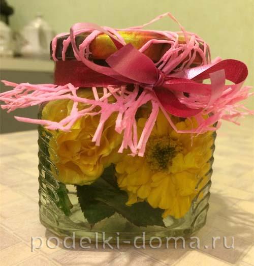 cvety v glicerine11