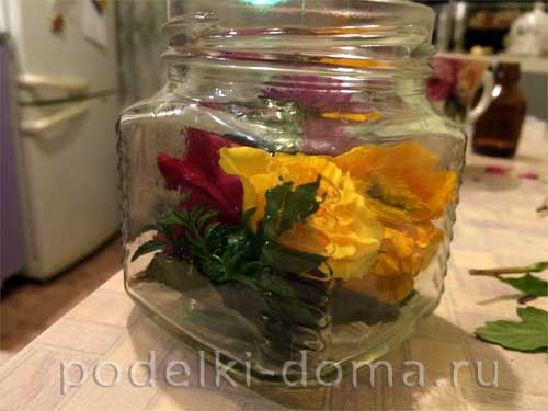 cvety v glicerine8