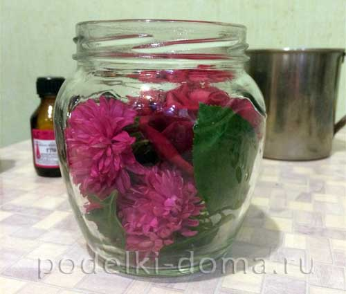 cvety v glicerine9