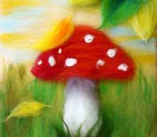 kartina sherstyanaya akvarel pr