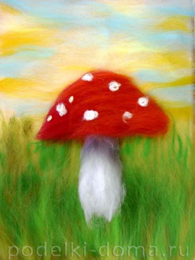 kartina sherstyanaya akvarel3
