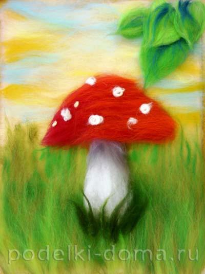 kartina sherstyanaya akvarel4