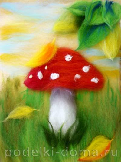 kartina sherstyanaya akvarel6