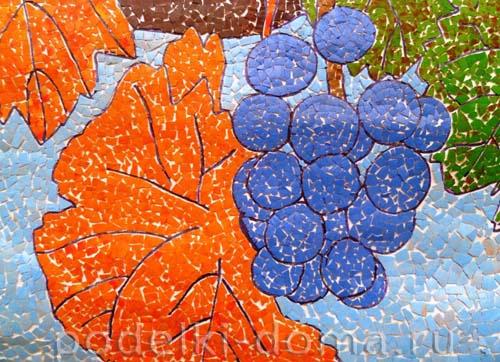 mozaika iz yaichnoy skorlupy6