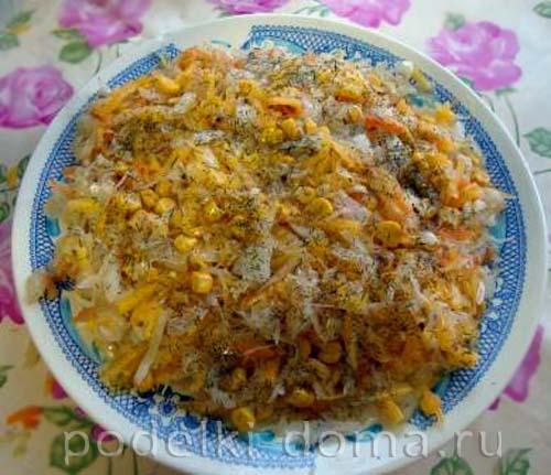 salat zdorovye