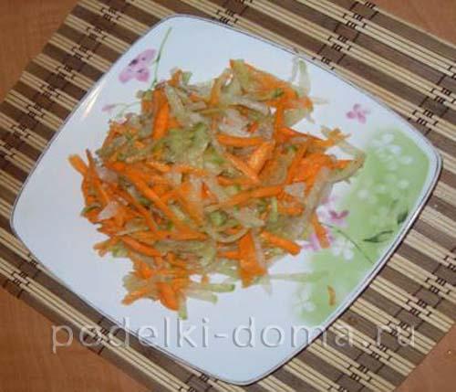senniy salat4