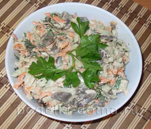 senniy salat5