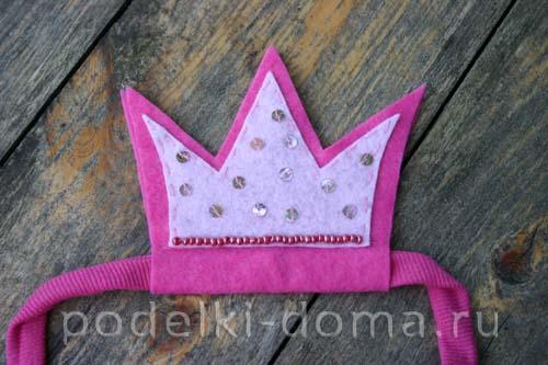kostum princessy15