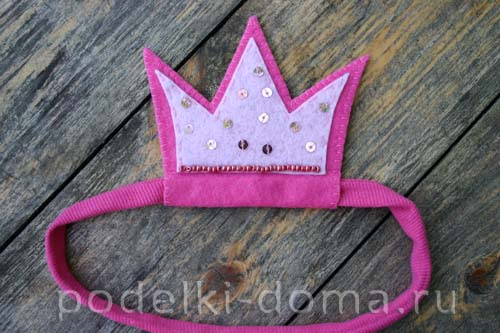 kostum princessy16