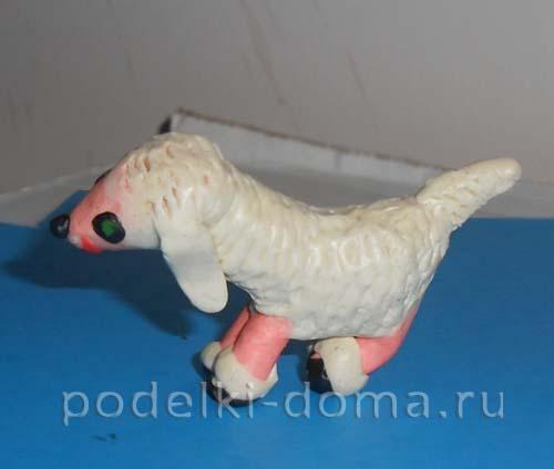 plastilinovaya ovechka9