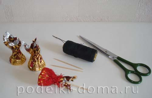 podsvechnik s konfetami3