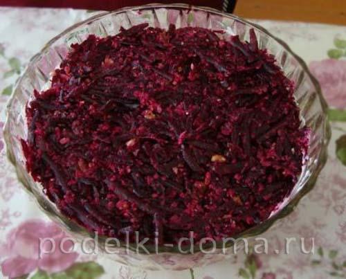 salat lyubovnitsa8