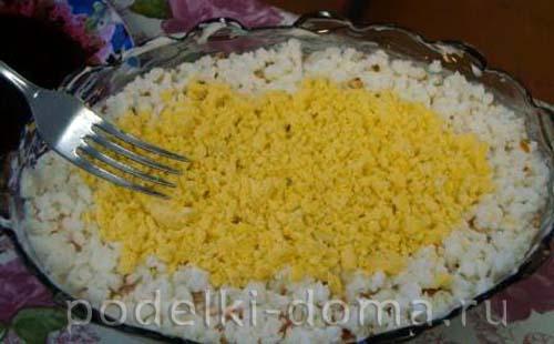 salat mimoza8