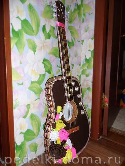 gitara iz konfet2