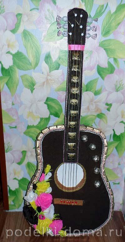 gitara iz konfet3