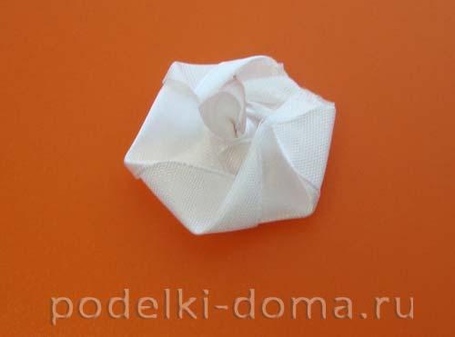 rozochki na shpilkah10